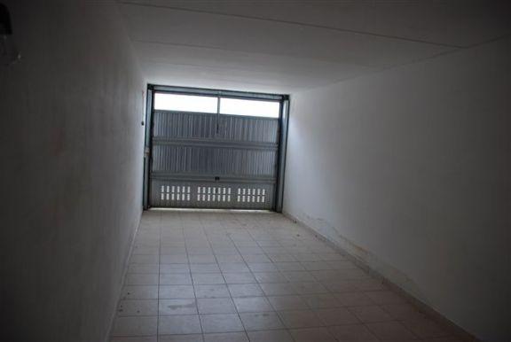 Garage / Posto auto, Lonigo