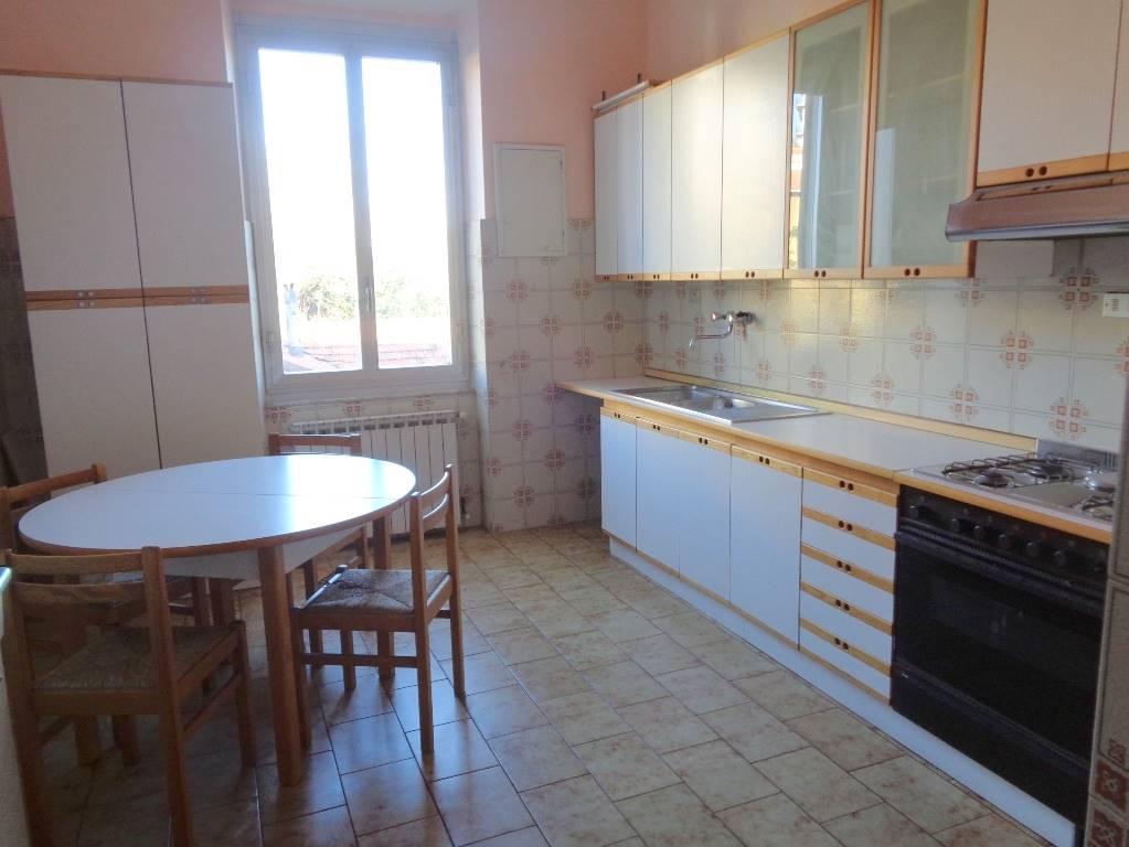 Appartamento, Valdellora, La Spezia, abitabile