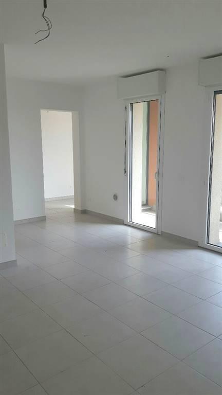 ImmobiliLa Spezia - Quadrilocale, Mazzetta, La Spezia, in nuova costruzione