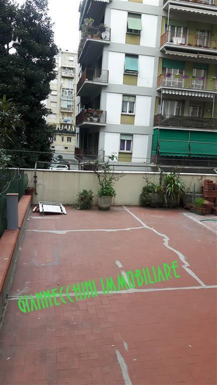 Appartamento, Mazzetta, La Spezia, abitabile