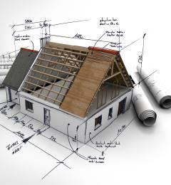 terreno edificabile residenziale in vendita a la spezia