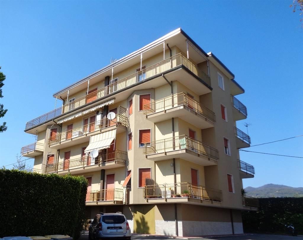 Appartamento in affitto a Ortonovo, 4 locali, zona na, prezzo € 600 | PortaleAgenzieImmobiliari.it