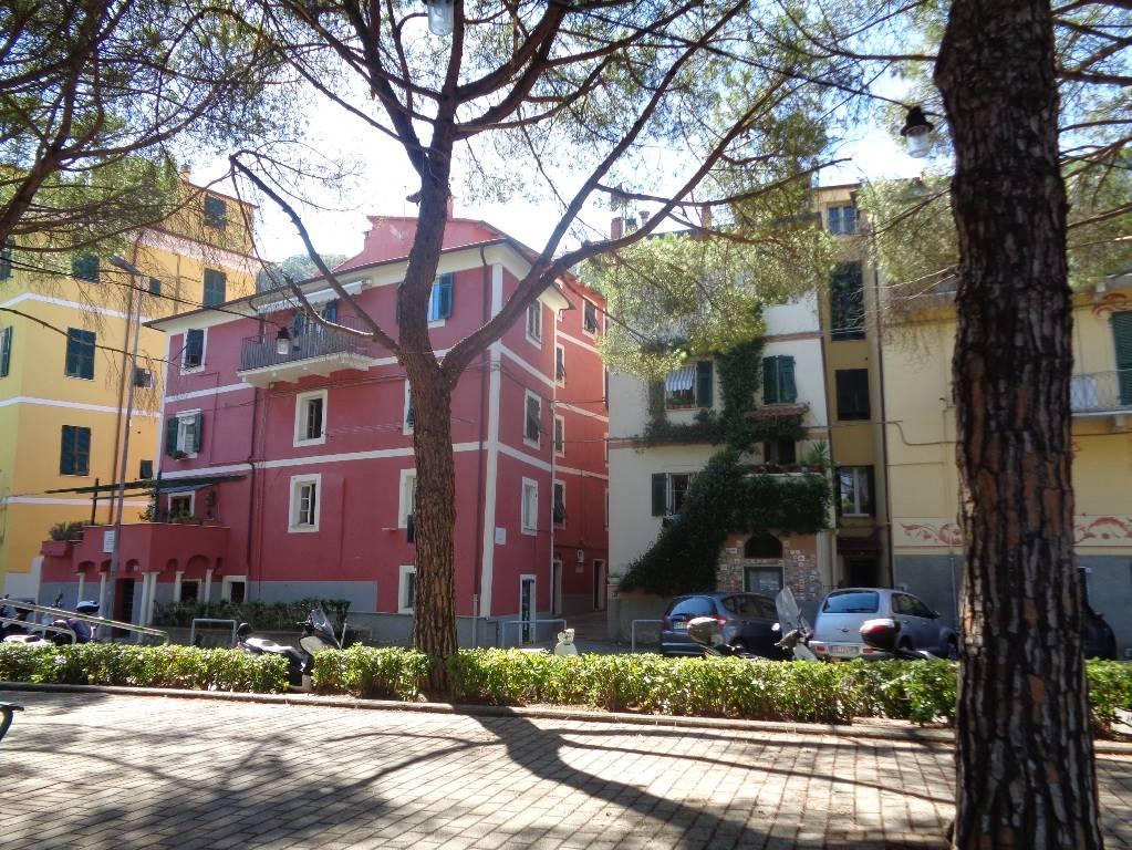 ImmobiliLa Spezia - Quadrilocale, La Spezia