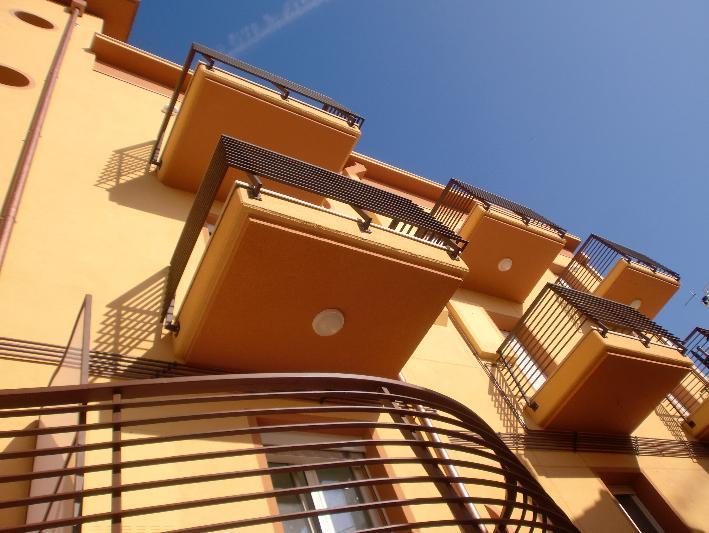 Appartamento in vendita a Numana, 3 locali, zona na Alta, Trattative riservate | PortaleAgenzieImmobiliari.it