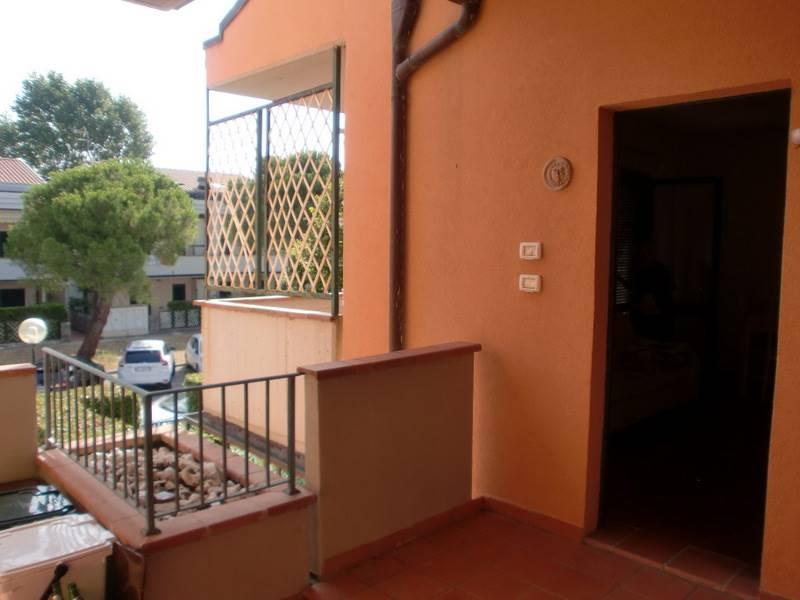 Appartamento in vendita a Numana, 4 locali, zona elli, prezzo € 208.000 | PortaleAgenzieImmobiliari.it