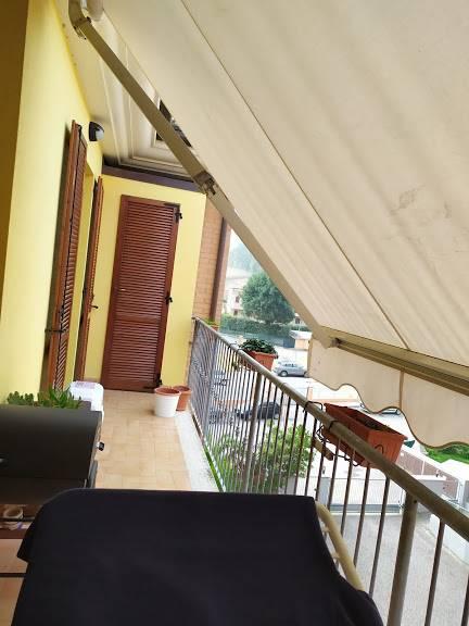 Appartamento in vendita a Osimo, 5 locali, zona Località: ASPIO, prezzo € 130.000 | PortaleAgenzieImmobiliari.it