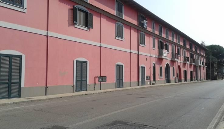 Appartamento in vendita a Pontecagnano Faiano, 3 locali, zona Zona: Pontecagnano, prezzo € 185.000 | CambioCasa.it