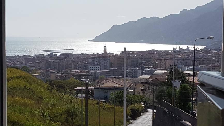 Bilocale, Brignano, Salerno