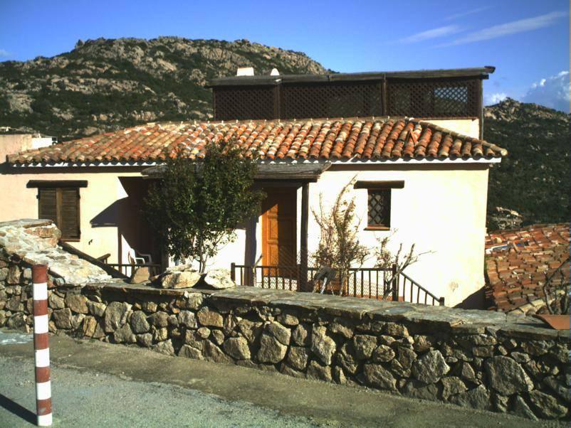 Appartamento in vendita a Sassari, 3 locali, zona Zona: Sassari, prezzo € 390.000 | CambioCasa.it