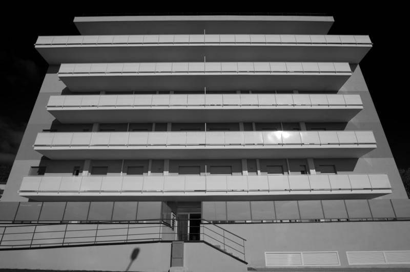Appartamento in vendita a Salerno, 4 locali, zona Zona: Fuorni, prezzo € 275.000   CambioCasa.it