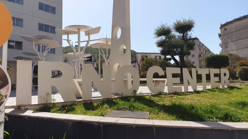 Appartamento in vendita a Salerno, 3 locali, zona Località: IRNO / CALCEDONIA/ PETROSINO, prezzo € 225.000   CambioCasa.it