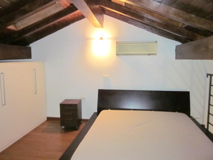 Appartamento in affitto a Formigine, 2 locali, zona Zona: Casinalbo, prezzo € 750 | CambioCasa.it