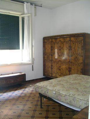 Stanza / Camera, San Faustino, Modena