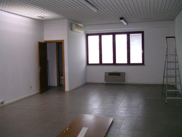 Ufficio, Sacca, Modena, in ottime condizioni