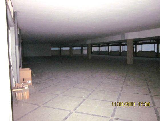 Laboratorio, Prossimità Centro, Modena