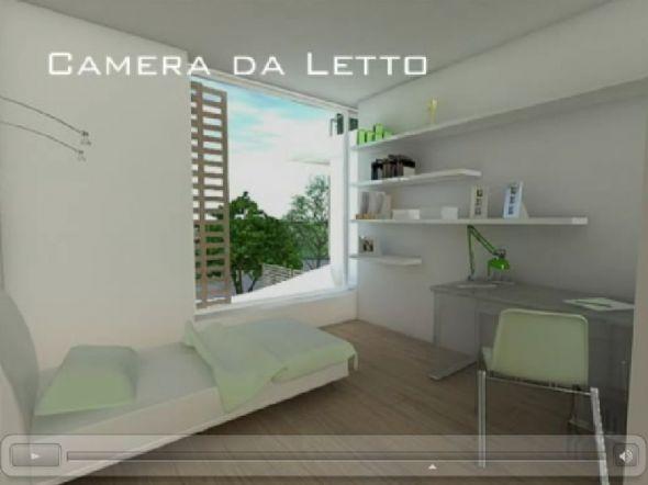 cameretta - Rif. mosud4c