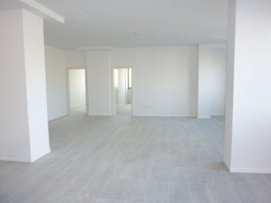Ufficio, Centro Storico, Modena, in nuova costruzione