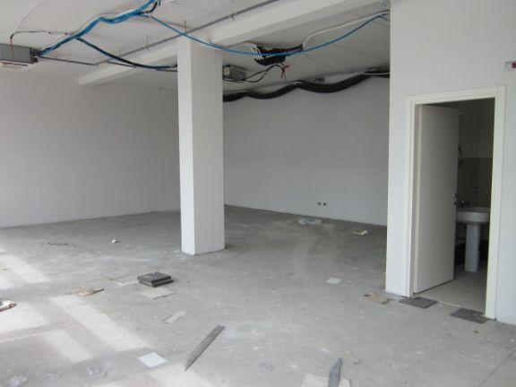 Laboratorio, Cittadella, Modena, in nuova costruzione