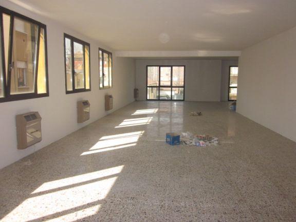 Negozio / Locale in affitto a Soliera, 9999 locali, Trattative riservate | CambioCasa.it