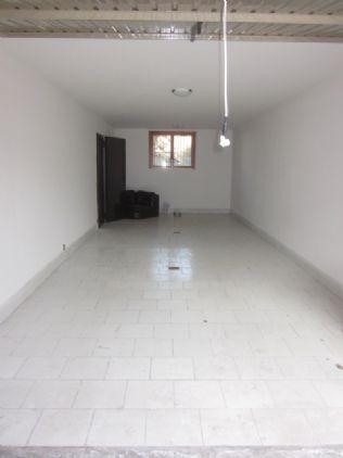 garage 34 mq - Rif. moovest15r