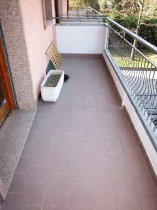 balcone - Rif. moovest15r