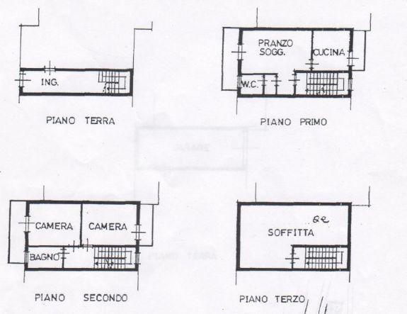 planimetria - Rif. moovest15r