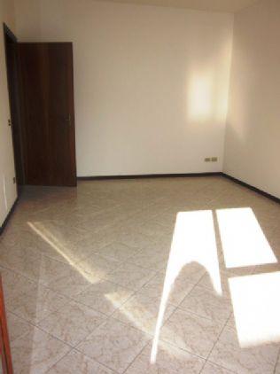 1° camera matrimoniale con balcone - Rif. moovest15r