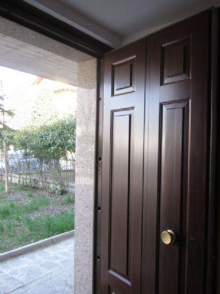 porta d'ingresso - Rif. moovest15r