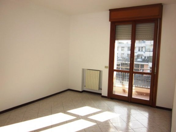 2° camera matrimoniale con balcone - Rif. moovest15r