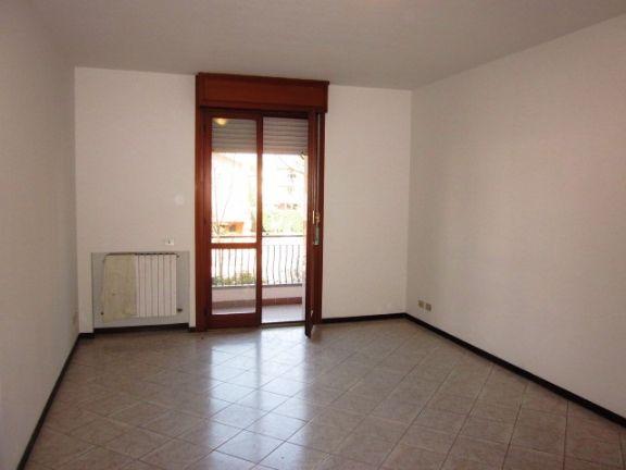 sala con balcone - Rif. moovest15r