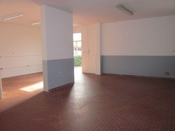 Laboratorio, Morane, Modena, abitabile