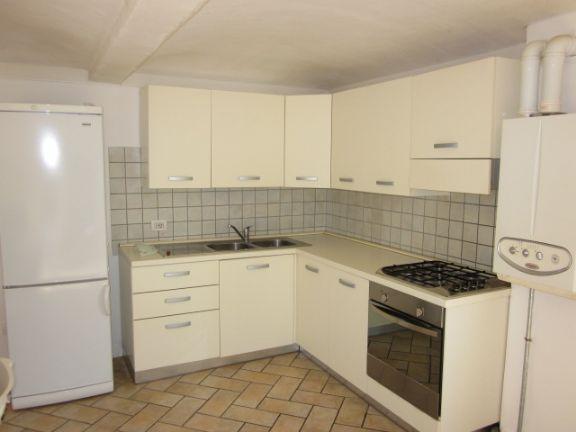 Appartamento in affitto a Campogalliano, 2 locali, prezzo € 470 | CambioCasa.it