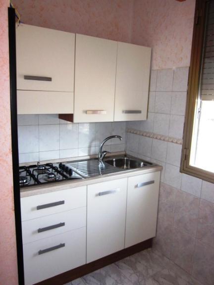 Appartamento in affitto a Formigine, 1 locali, prezzo € 450 | CambioCasa.it