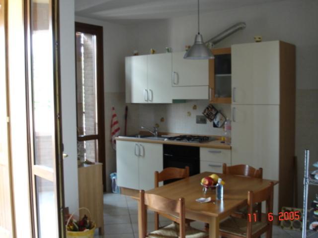 Appartamento indipendente, Scandiano, in ottime condizioni