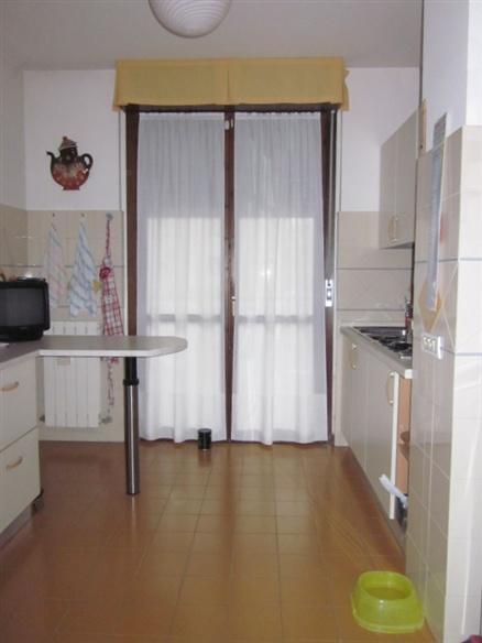 Quadrilocale, Villaggio Zeta, Modena, in ottime condizioni