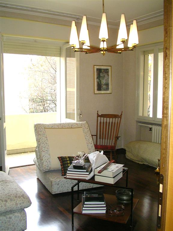Appartamento, Musicisti, Modena, in ottime condizioni