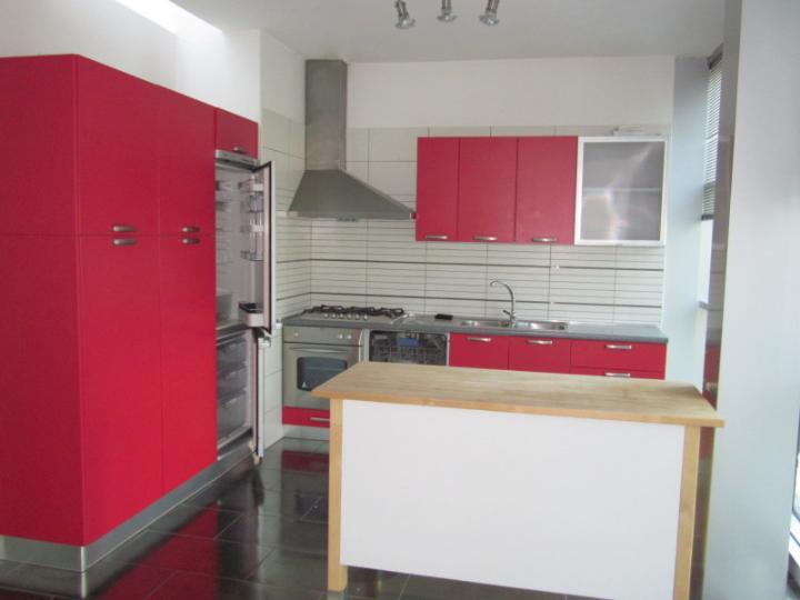 cucina - Rif. mosfau122*