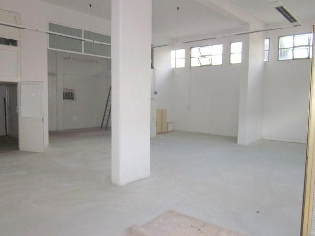 Laboratorio, Cittadella, Modena, abitabile