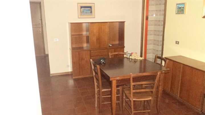 Trilocale, Villaggio Zeta, Modena, abitabile
