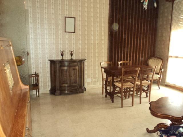 Appartamento, Via Giardini, Modena, abitabile