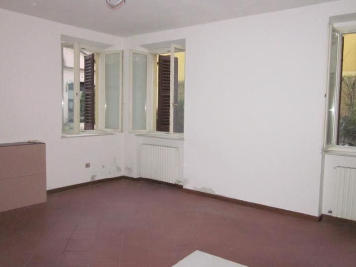 Ufficio, Prossimità Centro, Modena, abitabile