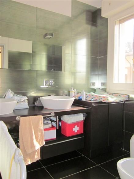 bagno zona giorno - Rif. casina77f