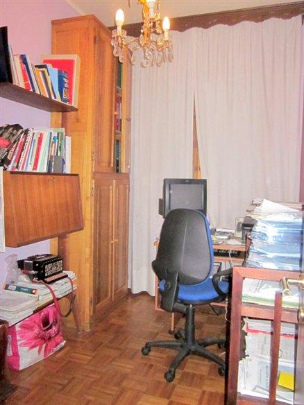 3^ camera / studio - Rif. mosud61f