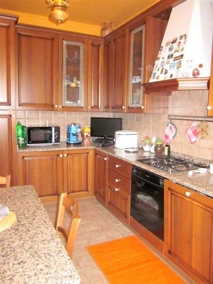 cucina - Rif. mosud61f