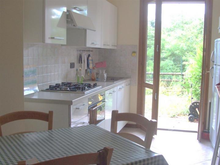 Appartamento in affitto a Fanano, 3 locali, prezzo € 420 | PortaleAgenzieImmobiliari.it