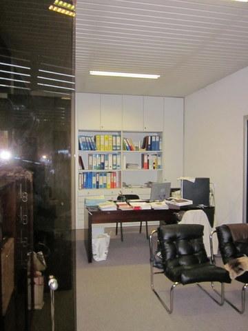 Negozio, Cittadella, Modena, abitabile