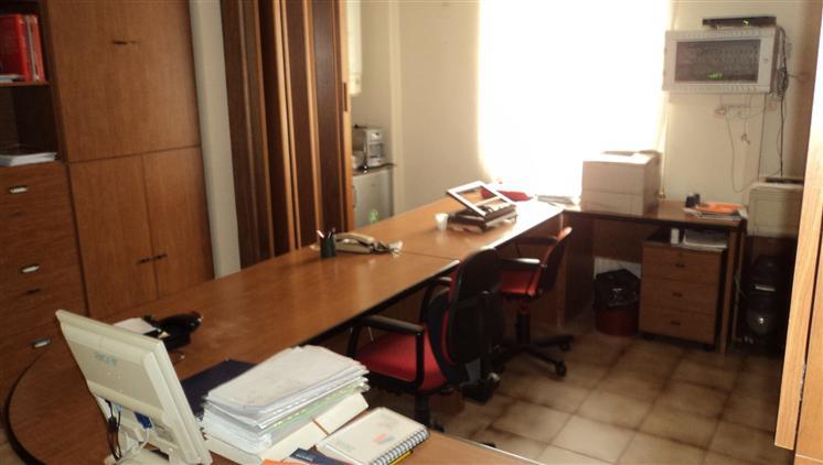 Ufficio, Prossimità Centro, Modena, in ottime condizioni