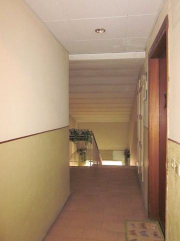 Monolocale, San Faustino, Modena, da ristrutturare