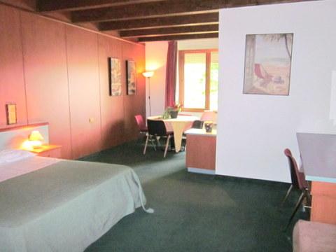 Monolocale, Centro Storico, Modena, in ottime condizioni