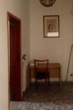 Trilocale, Cittadella, Modena, abitabile
